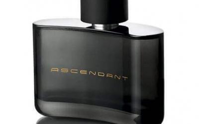 Ascendant woda toaletowa ORIFLAME