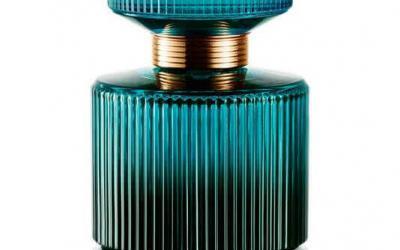 Amber Elixir Crystal woda perfumowana ORIFLAME