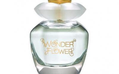 Wonderflower woda toaletowa ORIFLAME