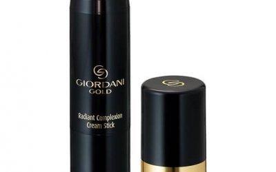Rozświetlający sztyft Giordani Gold ORIFLAME