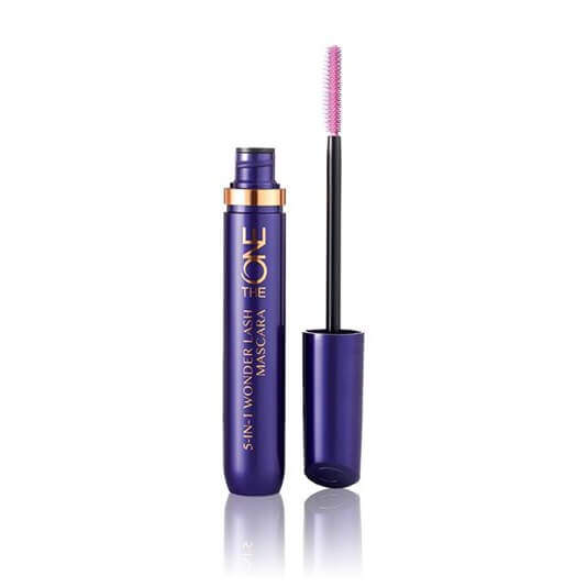 Tusz do rzęs 5-w-1 Wonderlash ORIFLAME
