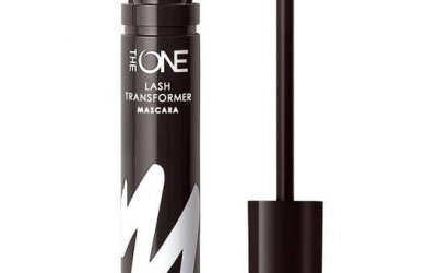 Tusz do rzęs Lash Transformer ORIFLAME