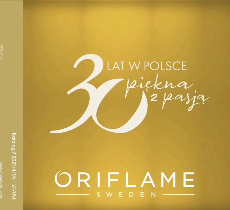 katalog-oriflame-7-2021
